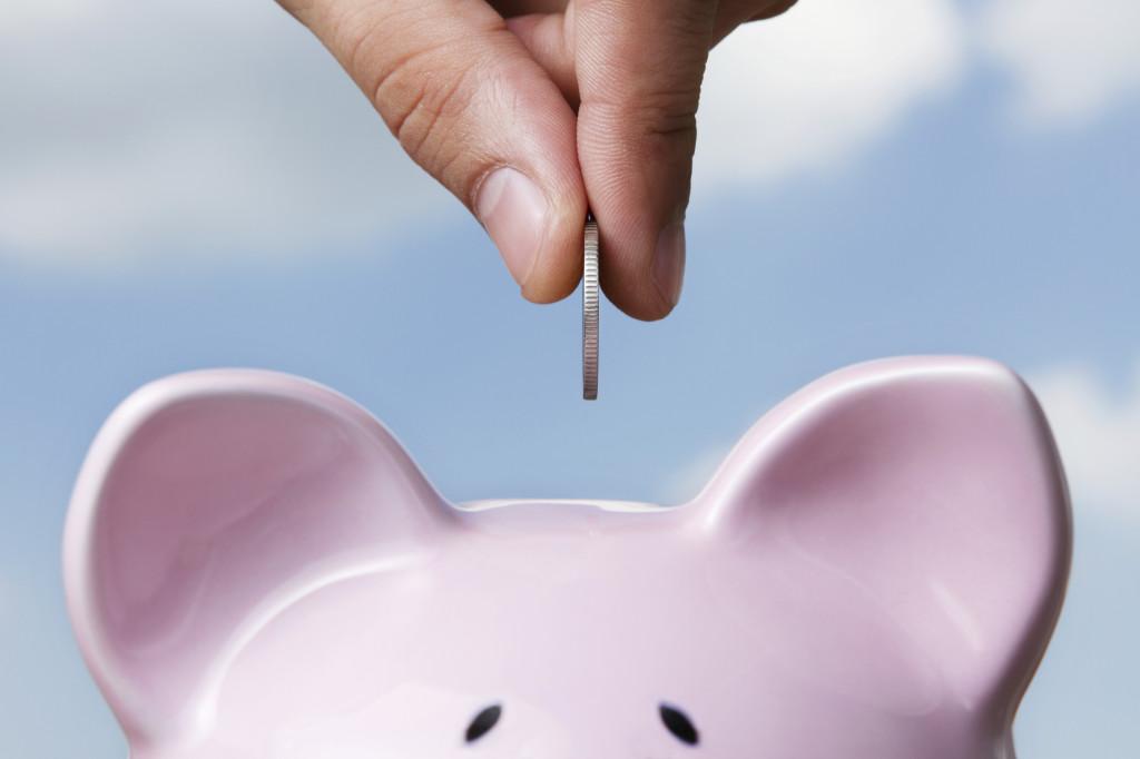 Ahorro Alquiler de Autos